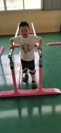 感统训练器材|儿童体操器材|儿童悬挂器材