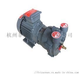 2BV2061水环式真空泵/真空泵供应
