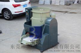 浙江宝桢BS-120L涡流式抛光机