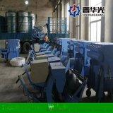 海南昌江县270型抛丸机抛丸工艺厂家出售