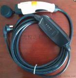 IC-CPD功能盒电缆保持力试验装置