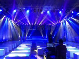 上海灯光音响租赁公司上海开业舞台音响出租