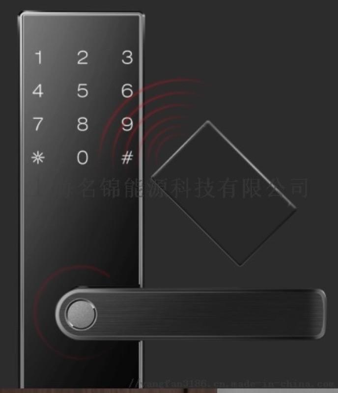 销售智能指纹锁/电子锁/IC卡锁/感应锁/密码锁