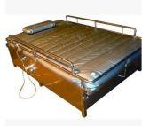 桑拿水床恒温 桑拿水摩床直销不锈钢喷水恒温桑拿水床