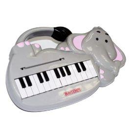 兒童益智發聲玩具 鋼琴批發定製 廠家直銷 深圳玩具廠家 環保ABS材質