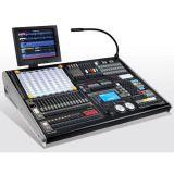 专业生产 DMX512控台
