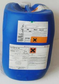 TEGO Foamex 825 消泡剂乳液 水性高效能消泡剂