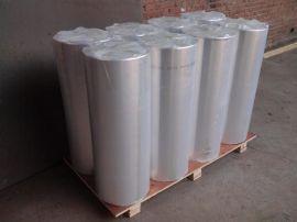镁合金棒材 镁棒压铸用镁合金 镁合金棒