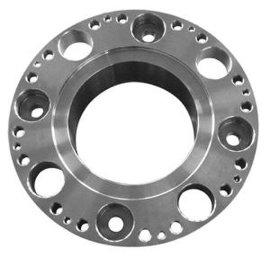 无锡304精密机械零部件加工,精密CNC数控加工不锈钢特种合金车削件