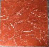 佛山厂家直销800*800全抛釉紫罗红工程出口瓷砖