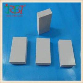 软性硅胶导热垫片绝缘散热固态硅脂自带粘性