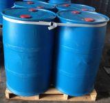 农乳 600#系列,苯乙烯基苯基聚氧乙烯醚