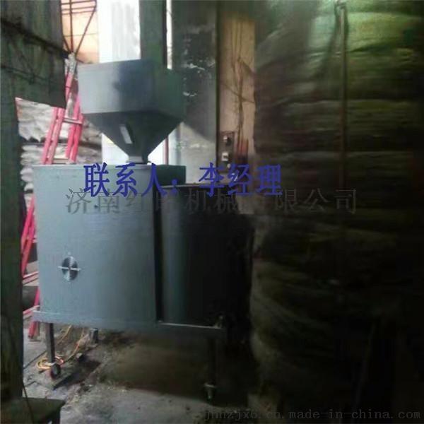 供应环保科技生物质燃烧炉,生物质颗粒燃烧机,【生物质热风燃烧机】