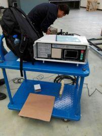 时效振动机VSR-05 时效振动机(驰奥)