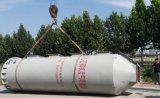 化工廢氣吸附設備活性炭纖維吸附回收裝置
