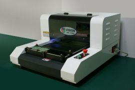 ASC SPI-7500 锡膏测厚仪 3D全自动