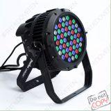 多芬54顆3W防水帕燈