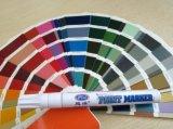 专业师傅调色 可根据客户需求颜色调色 家具补漆笔、补色笔