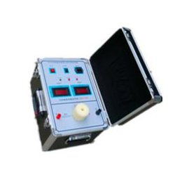 凯迪正大MOA-30KV氧化锌避雷器直流参数测试仪**厂家