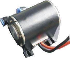 GTPC-75S半导体激光器 杭州激光打标机厂家还是一网实惠