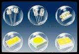 廠家直銷廣東恆潤光電SMD貼片發光二極管