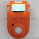 可燃式气体检测仪
