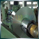 昌盛鋁業供應1050鋁板/1070鋁板/1100鋁板鋁卷