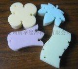 浙江異形海綿, 直銷異形海綿 ,定製異形海綿