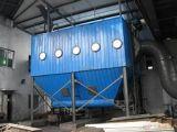 GD型管极式静电除尘器-郑矿机器