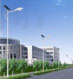 重慶太陽能路燈生產廠家