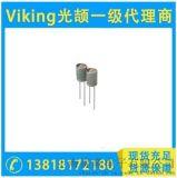 供应 Viking光颉 AREP系列直插铝电解电容