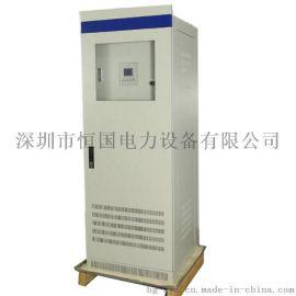 恆國HGN-13KW/TT三相太陽能發電系統