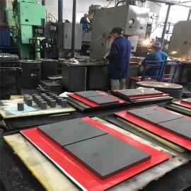 超航進口EF01硬質合金板 EF01鎢鋼板材 EF01精磨棒 EF01鎢鋼圓棒