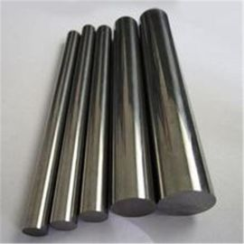 日本共立MC20硬质合金板 MC20钨钢板材 MC20精磨棒MC20圆棒