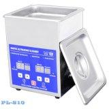 科旺分析仪器超声波清洗机PL-S10 液相色谱仪