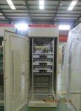 有源滤波器 有源滤波柜 谐波保护柜ELECON-HPD90  STNHPK40-3-200VE-APF/250OVE-HPF7000-680 BDAPD-100