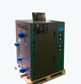 5匹水冷式恒温冷水机