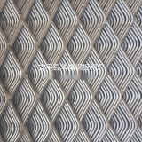 100刀鋼板網的規格,拉伸網片,鋼板網廠家專業報價