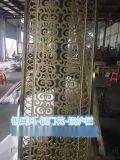 铝屏风厂家-定制铝门花-铝护栏款式图片