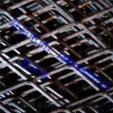 镀锌钢板网 防锈钢板网