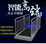 E-CLEAN鞋底清洗机  1米  1.65米   1.8米  2.5米