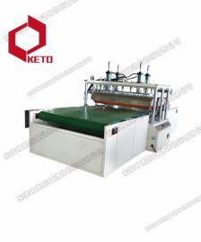 KETO-开拓瓷砖热转印加工开拓热转印 砖热转印机 瓷砖印刷,效果好,效率高