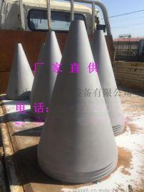 鑫涌牌02S403排水漏斗|304材质锥型管喇叭管