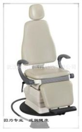 五官科電動椅,治理療椅,五官科病人椅豪華型
