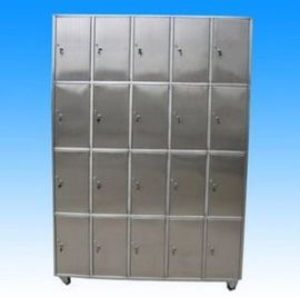 西安加工不锈钢洁净车间柜子【价格电议】