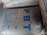節能燈專用材料PBT 漳州長春 4115 226U 阻燃級 增韌級