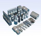 超声波模具 超声波焊头 超声波治具