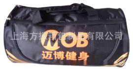 订做各类健身包 手提单肩包 行李包手提单肩包箱包礼品定制