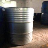 现货供应大量优质工业级化工产品国标间二甲苯