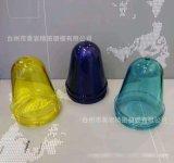 PLA饮料瓶盖 PLA饮料瓶胚 PLA塑料瓶
